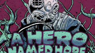 Watch A Hero Named Hope Send More Paramedics video