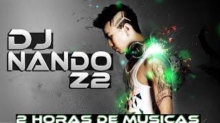2 HORAS DE MUSICAS SEM DIREITOS AUTORAIS ( No Copyright), PARA SUA LIVE! E FUNDO de VÍDEO!(NandoZ2.)