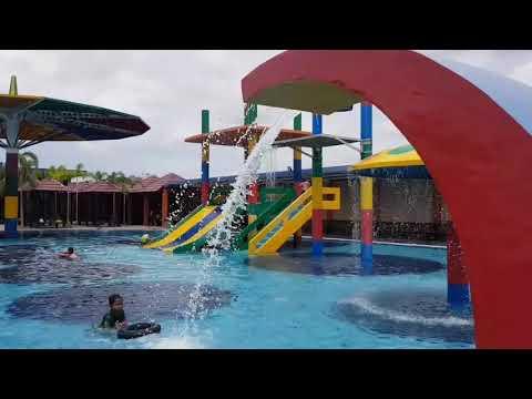 airnya-bening-banget---malindo-swimming-pool-gresik