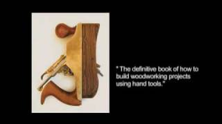 Woodworking-  Tom Fidgen- Made By Hand:furniture Projects From The Unplugged Woodshop