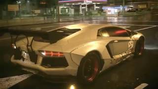 GMV  Tokyo Drift - Teriyaki Boyz - Need For Speed Deluxe Edition