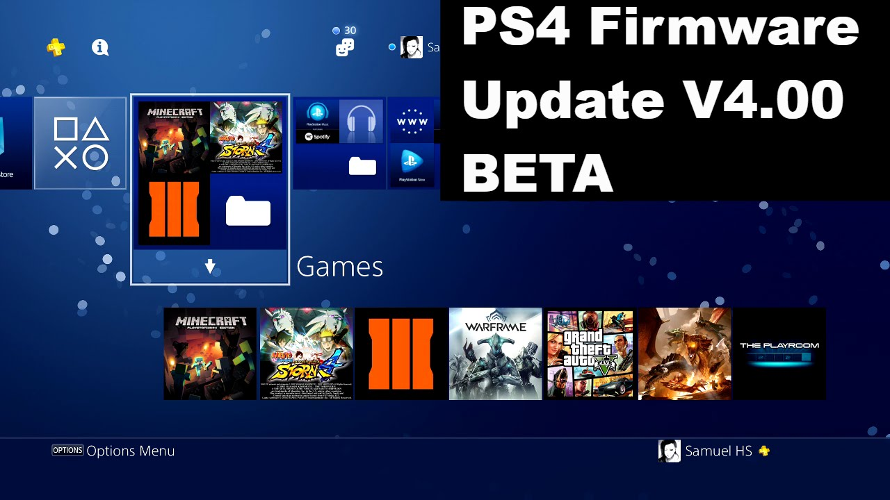 Some PS4's Have Become A Bit Laggy Recently | Kotaku Australia