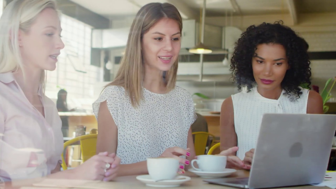 Focus on what's important when using Dynamics 365 for Sales