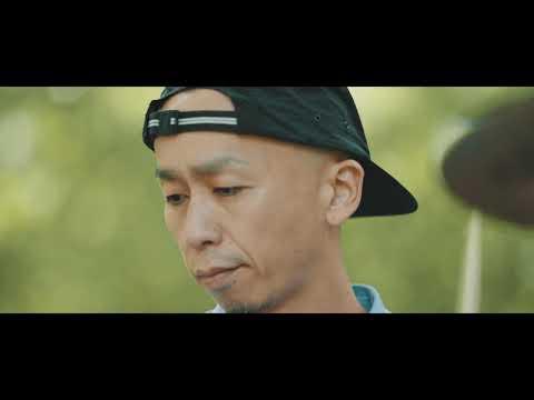 the band apart / DEKU NO BOY 【MV】