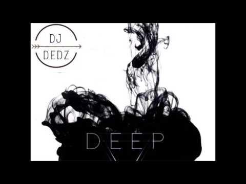 Dj DedZ - Birdy Skinny Love (cover)