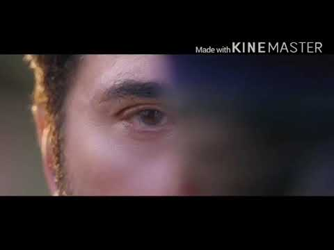 Masterpiece theme song with mass scenes