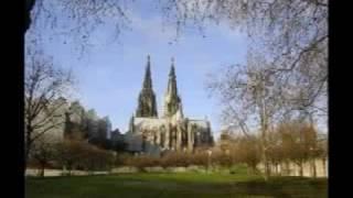 Max Bruch Piano Quintet IV Finale Allegro agitato