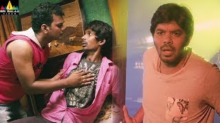 Jabardasth Team Comedy | Episode 1 | Back to Back Comedy | Latest Telugu Movie Comedy