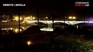 MICHAEL ⚠️ EX-HURACÁN llega a España después de LESLIE