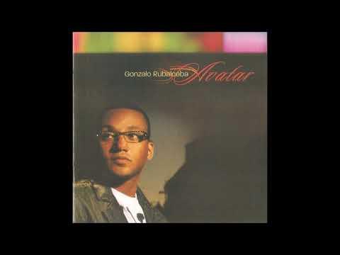 Gonzalo Rubalcaba - Avatar (Full Album)