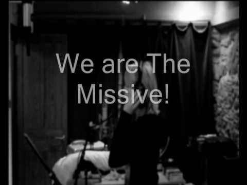 The Missive EP taster