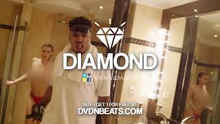Download [FREE] REEZY x FLER Type Beat |💎DIAMOND💎| by. DVDN | 2018 MP3 song and Music Video