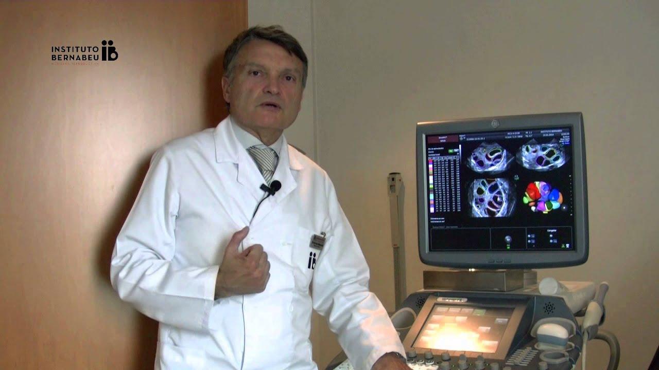 Estimulación ovárica: ¿Qué es? ¿Implica algún riesgo?