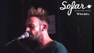 Wrabel - 11 Blocks | Sofar New York