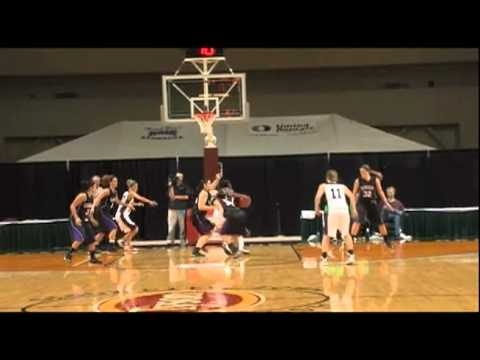 Southwestern College Vs. University of Sioux Falls