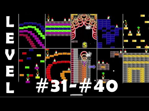 Jardinains Walkthrough Part 13 from YouTube · Duration:  17 minutes 39 seconds