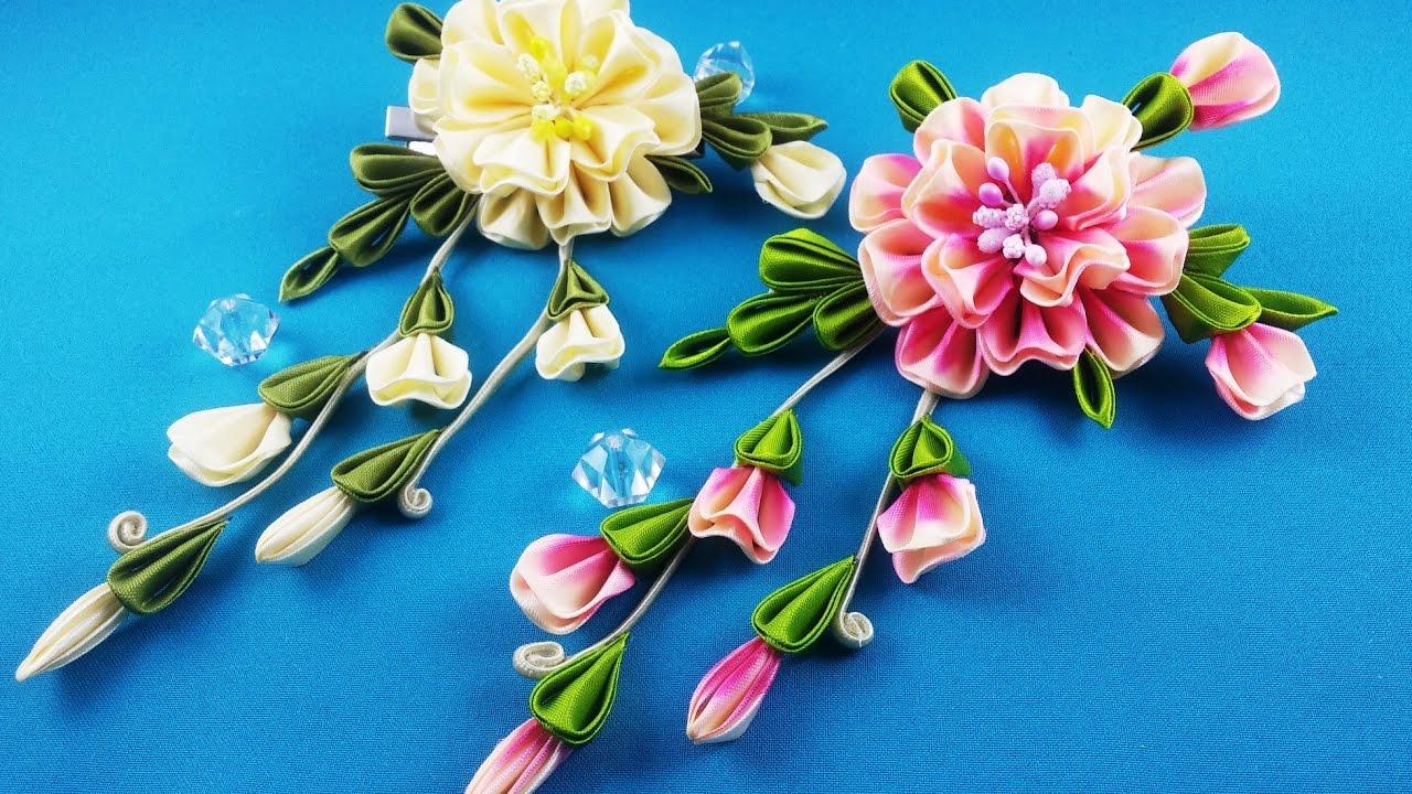 12 3cm Diamante Flor con pétalos de acento ADORNOS PARA TARJETAS Y MANUALIDADES