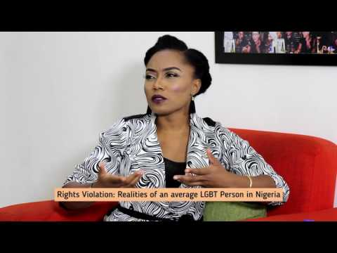 #UNTOLDFACTS- S2-E4- Right Violations