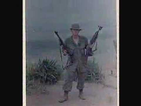 Vietnam 101st airborne screaming eagles youtube vietnam 101st airborne screaming eagles sciox Choice Image