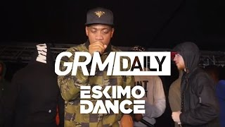 Eskimo Dance - BBK, Chip, Wiley, Flowdan, Griminal & More Set | GRM Daily