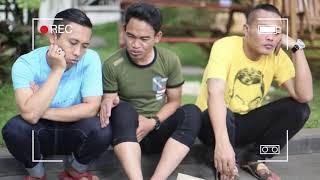 Sule - Ngobrol Santai sambil dijailin | Funny Video (Lucu)