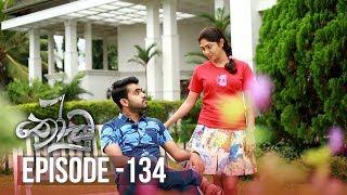 Thoodu | Episode 134 - (2019-08-22) | ITN Thumbnail
