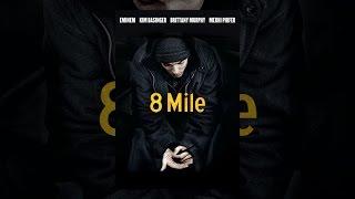 8 Mile (字幕版) thumbnail
