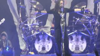 Korn - Got The Life (Live in Liverpool, 22 January 2015)