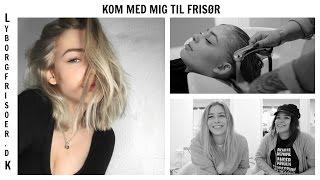 Download Mp3 Jeg Bliver Klippet