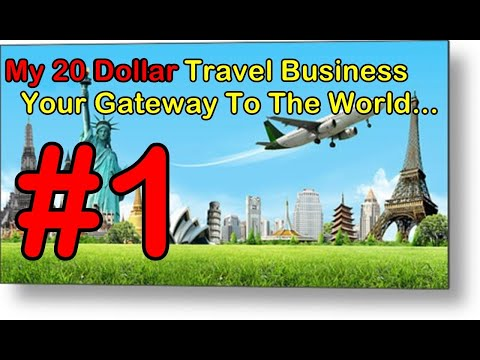 wow-mind-blowing-my-20-dollar-travel-business-full-webinar-compensation-plan-rev