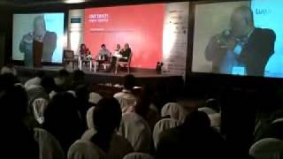 Panel - Agency Remuneration Models What is the right mix.mp4