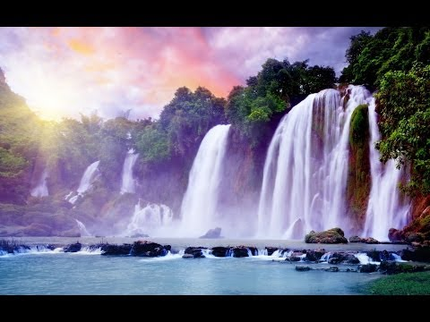 Incredible & Euphoric Uplifting Trance Mix l March 2014 (Vol. 7)