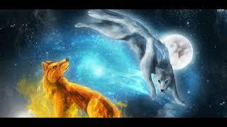 Что происходит с душами животных?