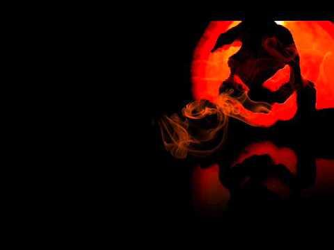 Shandu live @ Halloween Party - NightClub K3 Budva (31.10.2015)