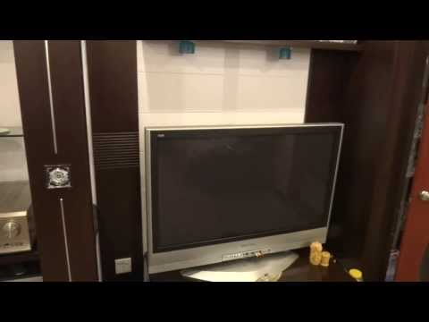 видео: Плазменная панель panasonic th-42pv60e- это уже история| #edblack