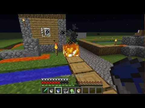 minecraft extinguish fire command
