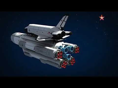 Крылатый космос. Стратегия звездных войн (3 серия)