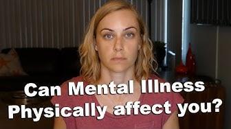hqdefault - My Depression Is Making Me Sick