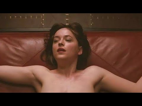 Download Dakota Johnson   Sexiest Video   Fifty Shades   Hotest Compilation 2021