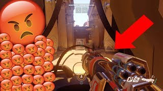 CHEATING PHARAH LOSES US THE MATCH!!
