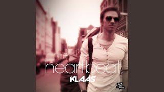 Heartbeat (Radio Edit)