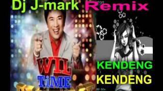 Kendeng Kendeng Will Time Big Time J Mark Bomb mix 140.mp4