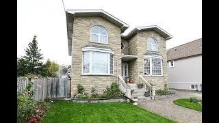 149 Bexhill Ave, Toronto - Open House Video Tour