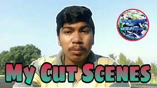 #mycutscenes My Cut Scenes || Science planet with Bishal Nayak
