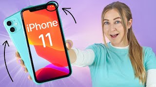 Download iPhone 11 Tips Tricks & Hidden Features + IOS 13 | THAT YOU MUST TRY!!! ( iPhone 11 Pro, 11 Pro Max) Mp3 and Videos