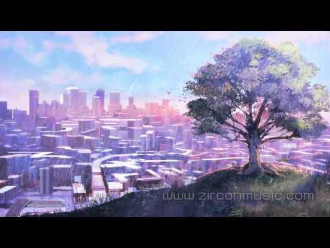zircon - Colossus (Complextro / Dance) [Identity Sequence]