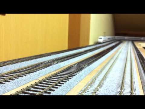 2012年3月19日(月)の鉄道動画(37/60ページ) - 鉄道コム