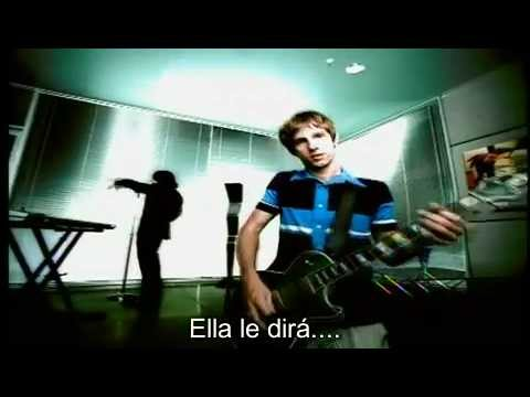 Savage Garden - To the Moon & Back Sub Español!
