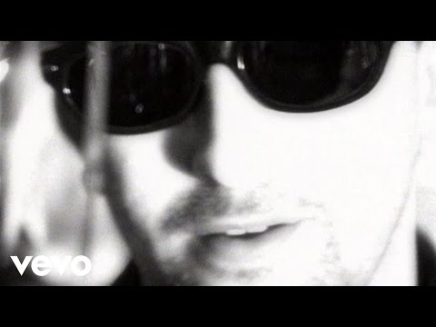 The Lightning Seeds - Marvellous (Official Video)
