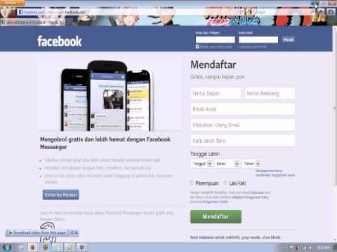 cara hecker facebook